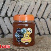 عسل گشنیز