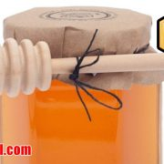 خرید اینترنتی عسل